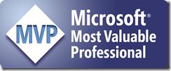 5_mvp_logo_microsoft