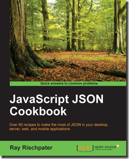 6902OS_JavaScript%20JSON%20Cookbook.jpg
