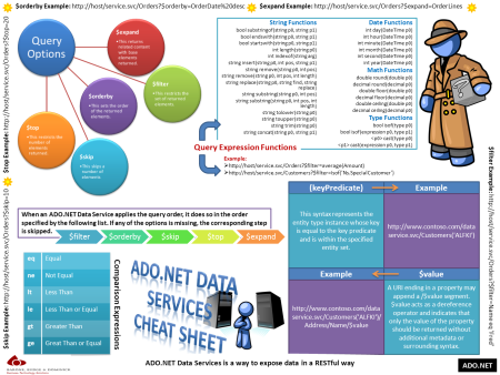 Data Services \