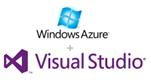 AzureVS2012_Logo