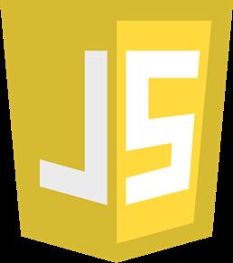 JavaScript-Programming-2014