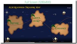 ScreenGrab (2)