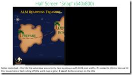 ScreenGrab (3)