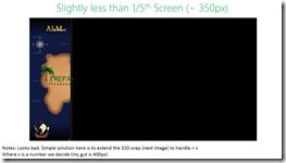 ScreenGrab (5)