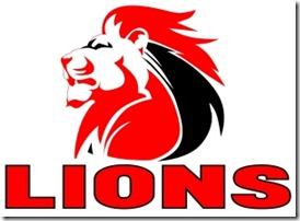 Super-14-lions-logo