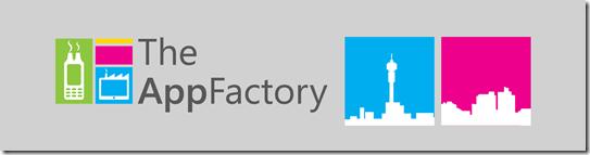 appfactory_za_header