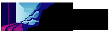 msdn_landing_hero_logo