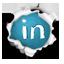 linkedin_64x64