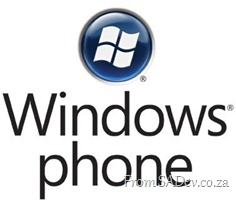 logo_windows_phone_v