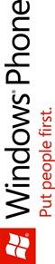 logo_wp75-h_web