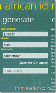 screenshot-1.1_8-11-2011_10.16.35.801
