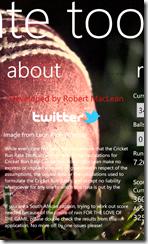 screenshot-1.1_8-12-2011_14.27.42.477