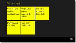 screenshot_10022012_205444