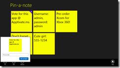 screenshot_10022012_205517