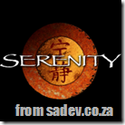 serentity logo square 173x173