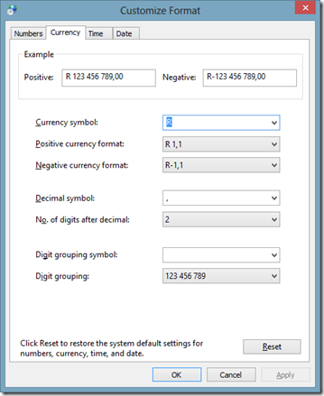 windows8currency