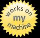 works-on-my-machine-starburst